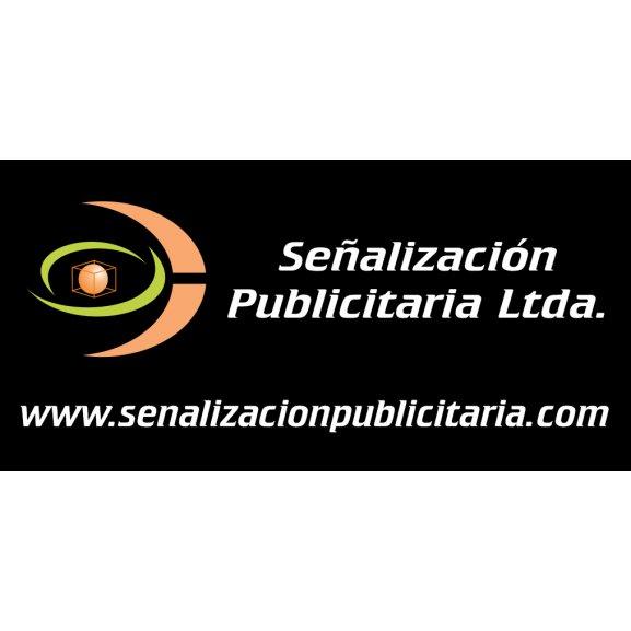 Logo of Señalizacion Publicitaria Ltda.