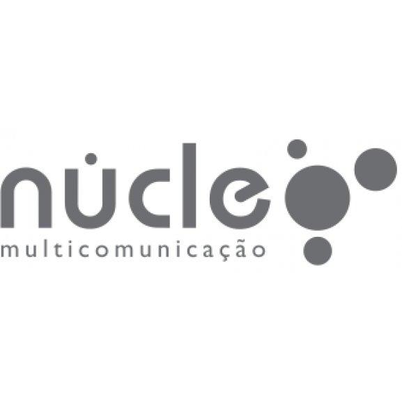 Logo of Núcleo Multicomunicação