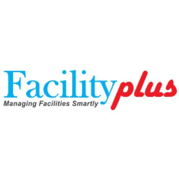 Logo of Facility Plus
