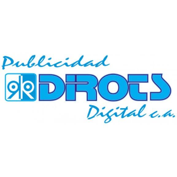 Logo of Publicidad Dirots