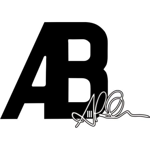 Logo of AB
