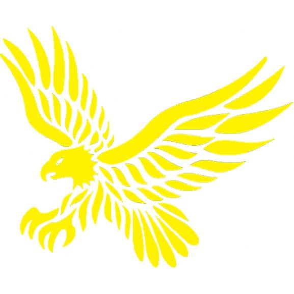 Logo of Tribo Aguias