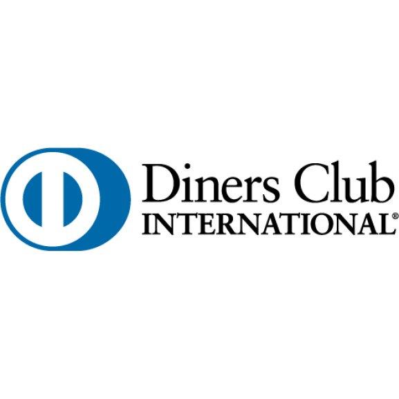 Logo of Diner's Club