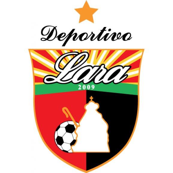 Logo of Deportivo Lara