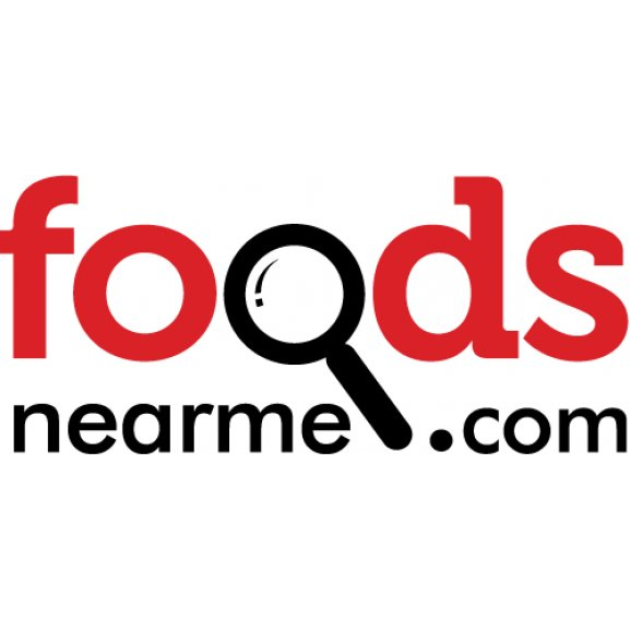 Logo of FoodsNearMe Websearch Pvt. Ltd.
