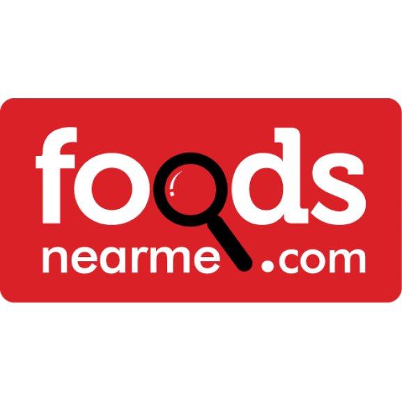 Logo of FoodsNearMe Websearch Pvt. Ltd.