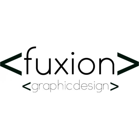 Logo of fuxion productions