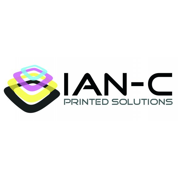 Logo of IAN-C