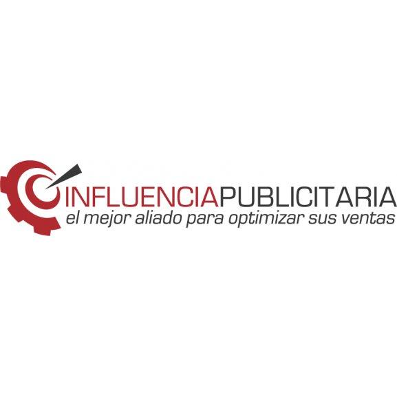 Logo of Influencia Publicitaria