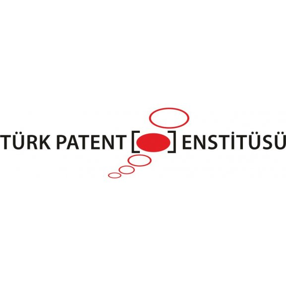 Logo of Türk Patent Enstitüsü