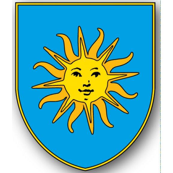 Logo of Koper