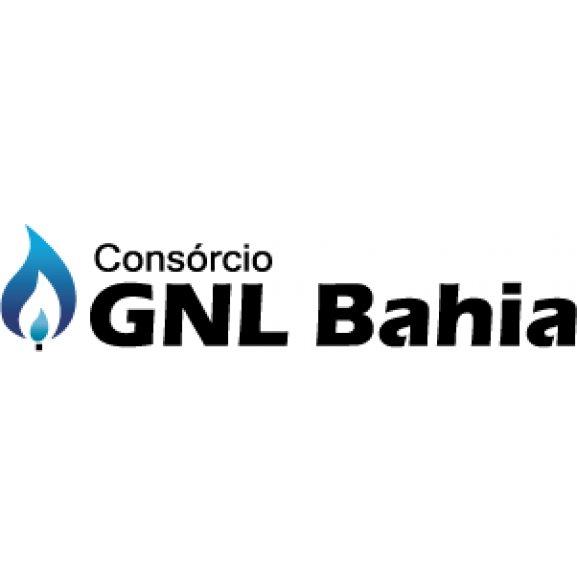 Logo of GNL Bahia