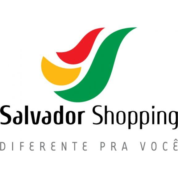 Logo of Salvador Shopping