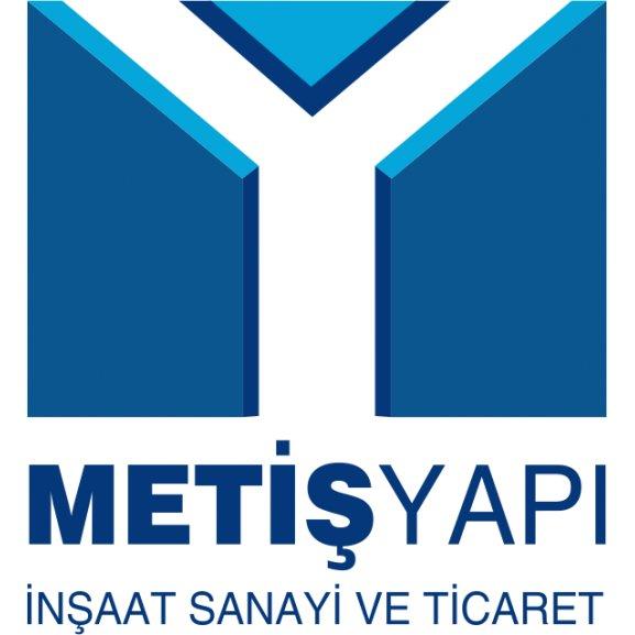 Logo of Metiş Yapı İnşaat