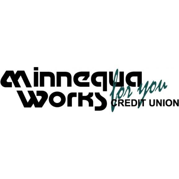 Logo of Minnequa Works Credit Union