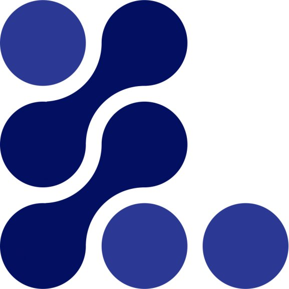 Logo of OpenLaszlo