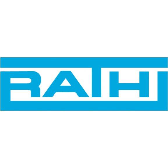 Logo of Rathi Transpower Pvt. Ltd.