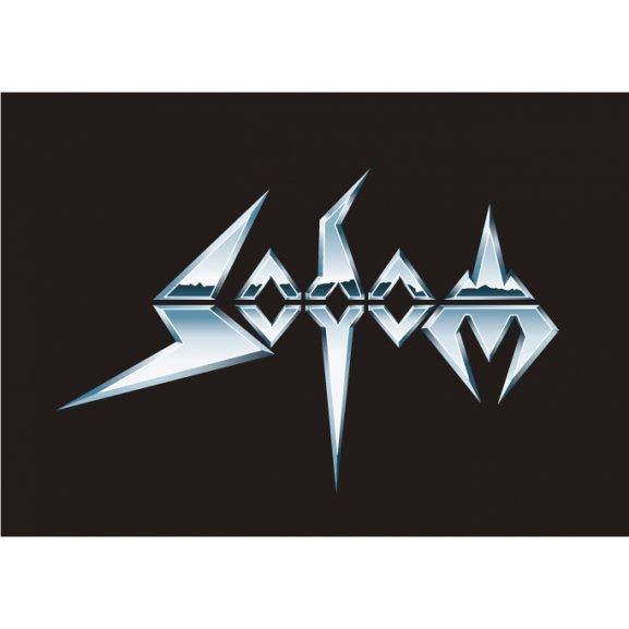 Logo of Sodom