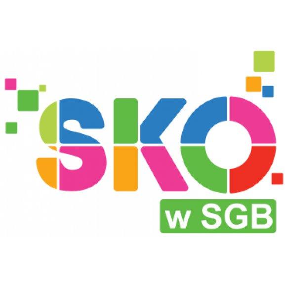 Logo of SKO