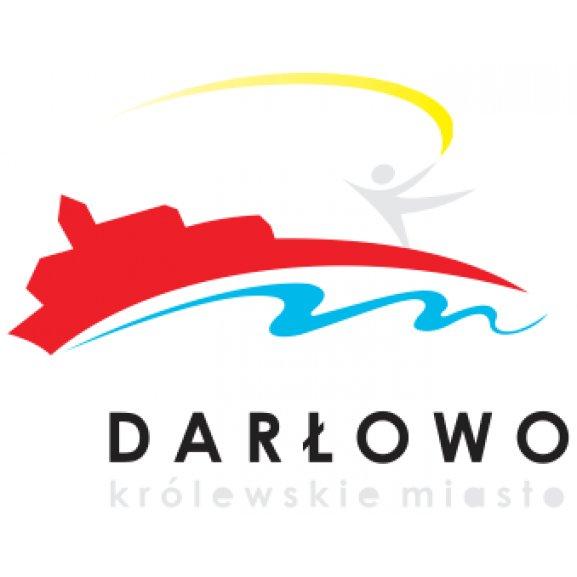 Logo of Darłowo