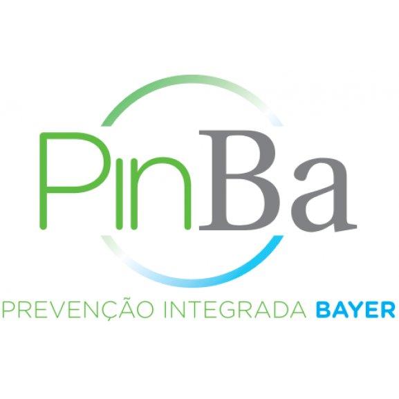 Logo of PinBa Bayer