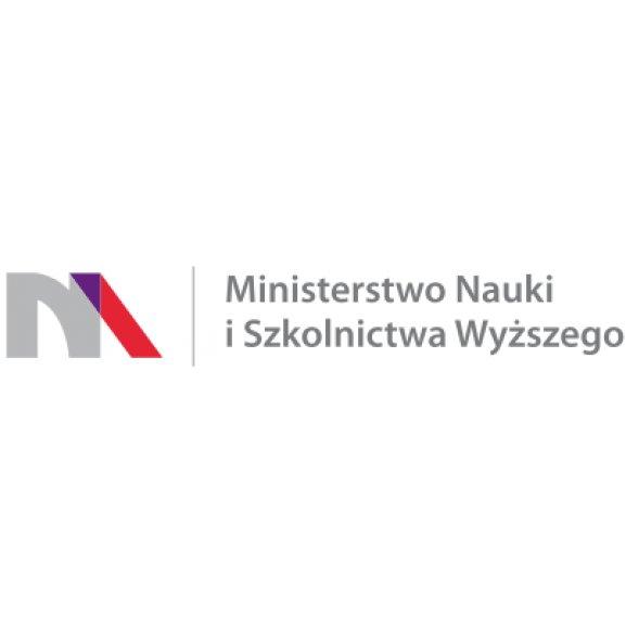 Logo of Ministerstwo Nauki