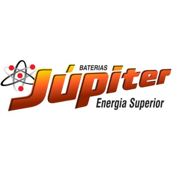 Logo of Bateria Jupiter
