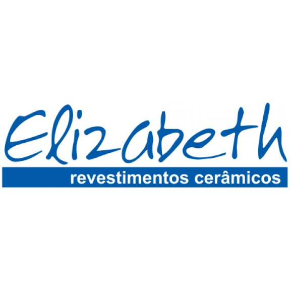 Logo of Elizabeth Ceramica