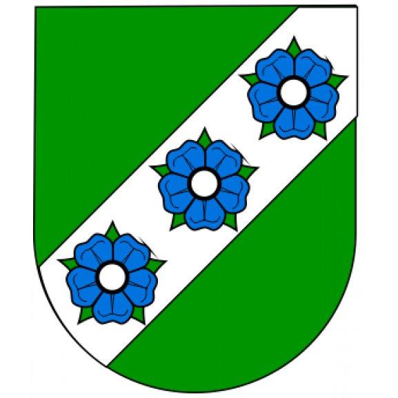 Logo of Abja
