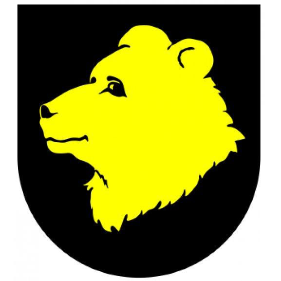 Logo of Otepaa
