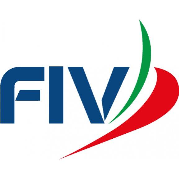 Logo of FIV