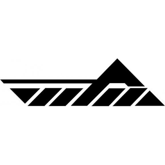 Logo of Wojskowa Agencja Mieszkaniowa