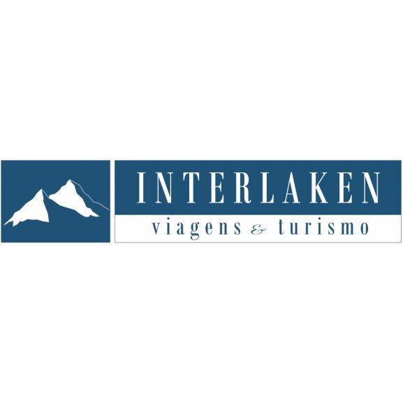 Logo of Interlaken