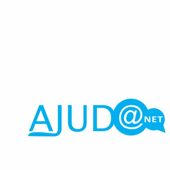 Logo of Ajuda NET