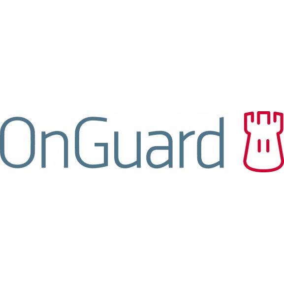 Logo of OnGuard