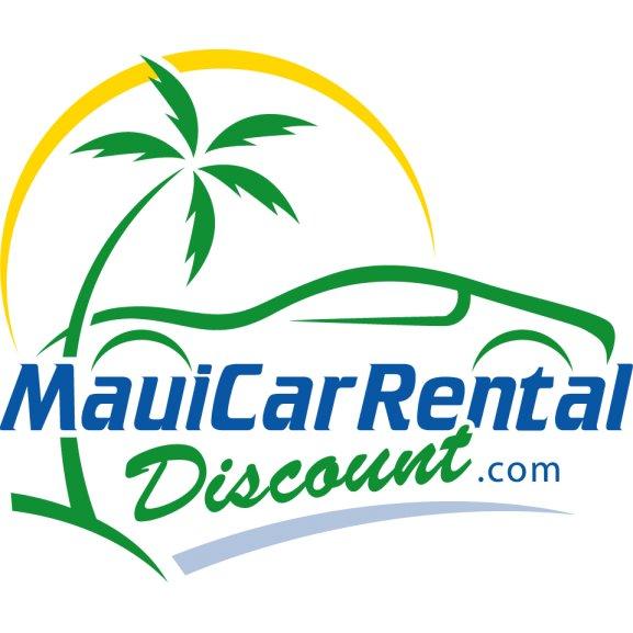 Logo of Maui Car Rental