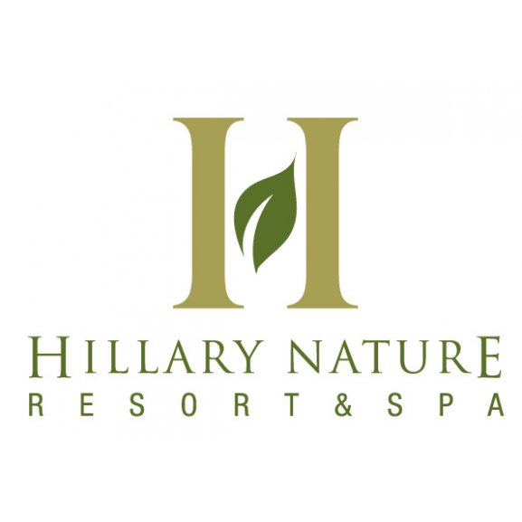 Logo of Hillary Nature Resort & Spa