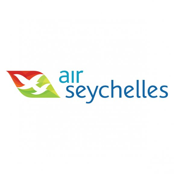 Logo of Air Seychelles