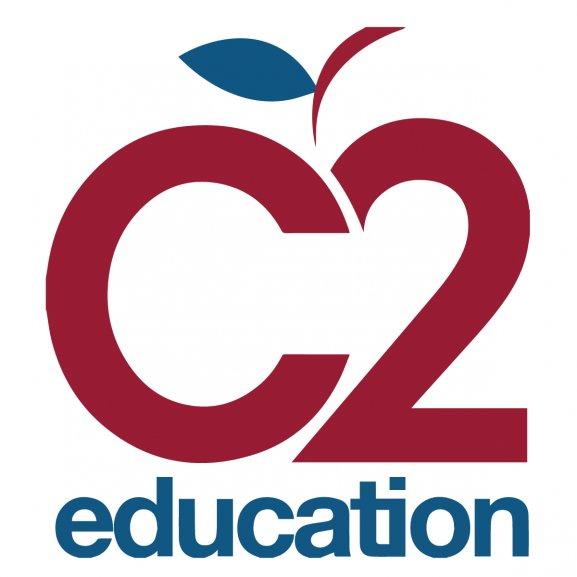Logo of C2 Education