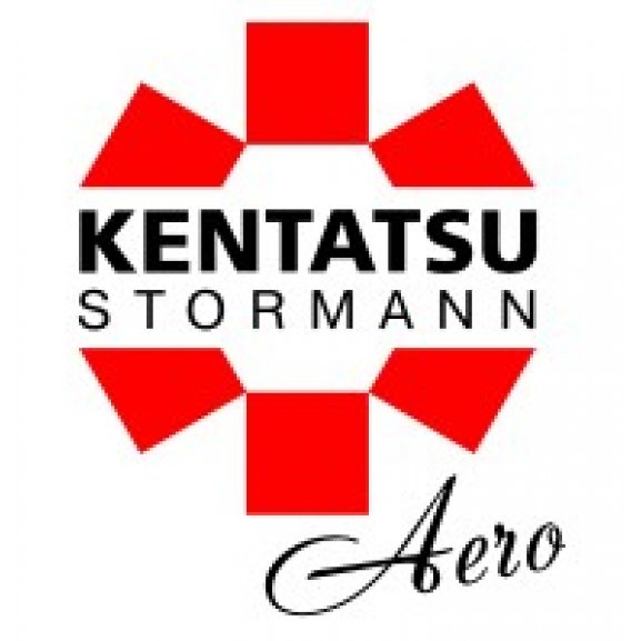 Logo of Kentatsu Stormann Aero