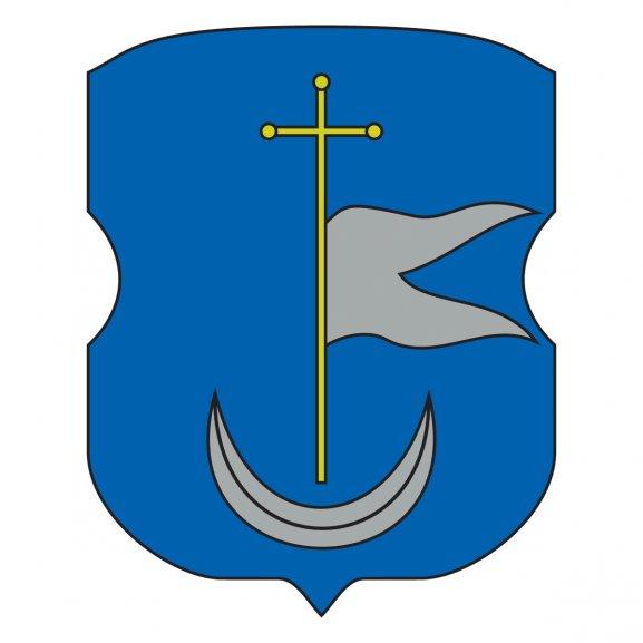 Logo of Pischane