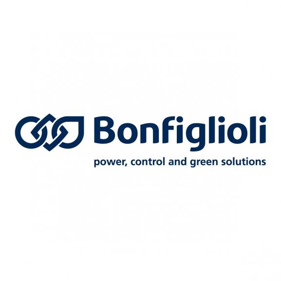Logo of Bonfiglioli