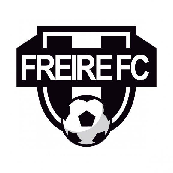 Logo of Freire FC