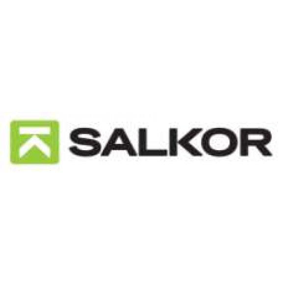 Logo of Salkor