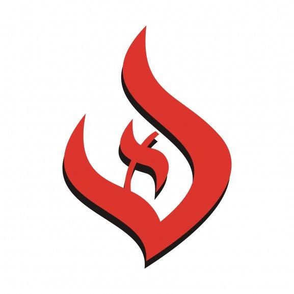 Logo of Deism