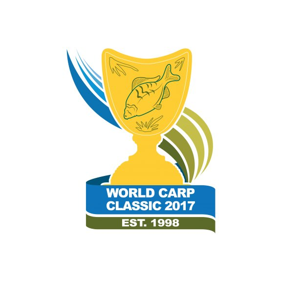 Logo of World Carp Classic