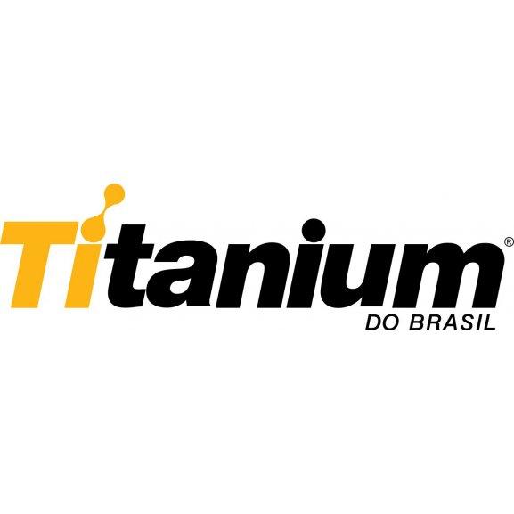 Logo of Titanium do Brasil