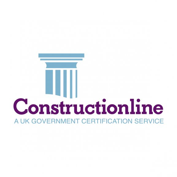 Logo of Construction Line
