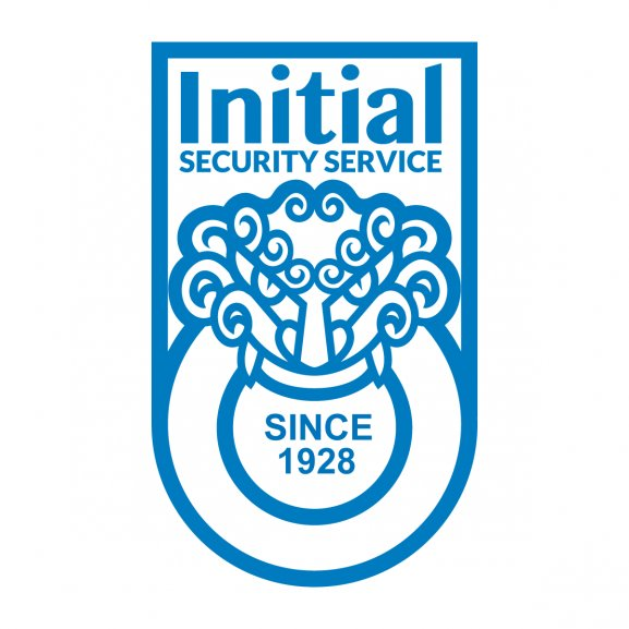 Logo of Initial Security