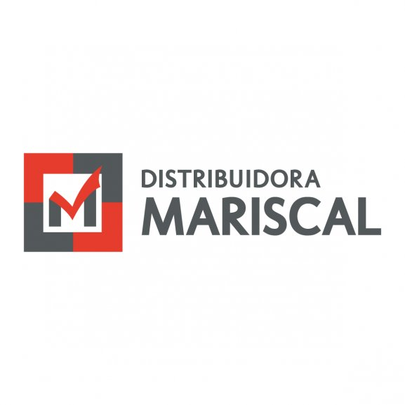 Logo of Distribuidora Marical